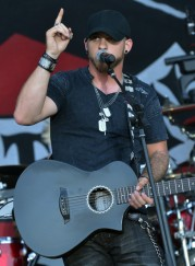 Brantley+Gilbert+Layered+Necklaces+Layered+yYeg_PDZIIql